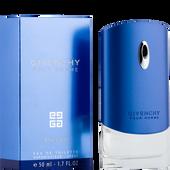 Bild: Givenchy Blue Label Homme EDT 50ml
