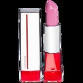 Bild: GABRIELLA SALVETE Dolcezza Lippenstift lilla romantica