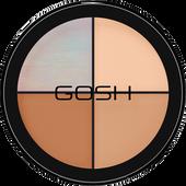 Bild: GOSH Strobe'n Glow Kit 001 highlight