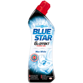 Bild: Blue Star 6x Effekt Power Gel Max White