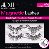 Bild: ARDELL Magnetic Lashes Double Wispies