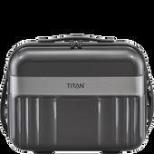 Bild: TITAN X2 Beautycase aufsteckbar