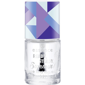 Bild: essence Ready, Steady, Summer! Base and Top Coat