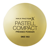 Bild: MAX FACTOR Pastell Compact Powder 1