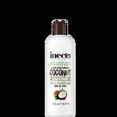 Bild: inecto Coconut Conditioner
