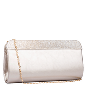 Bild: LOOK BY BIPA Clutch gold