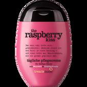 Bild: Treaclemoon Raspberry Kiss Handpflegecreme