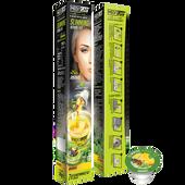 Bild: MediCap Slimming Alpenkräuter Tee Nr. 3 Ananas Diät Teekapseln