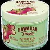Bild: Hawaiian Tropic Aftersun Body Butter