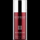 Bild: Givenchy Pour Homme Deo
