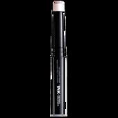 Bild: INK Eye Shadow Primer Waterproof matt white
