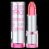 Bild: Catrice Ultimate Lip Glow