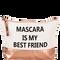 Bild: LOOK BY BIPA Kosmetiktasche mit Aufdruck