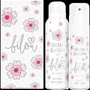Bild: bilou Cherry Blossom Set