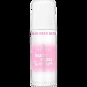 Bild: essence Ready, Steady, Summer! Neon Nail Polish Spray 01