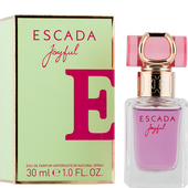 Bild: Escada Joyful EDP