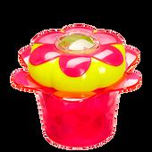 Bild: TANGLE TEEZER Flowerpot