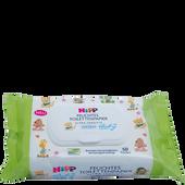 Bild: HiPP Feuchtes Toilettenpapier ultra-sensitiv
