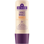 Bild: Aussie 3 Minute Miracle Nourish Kur