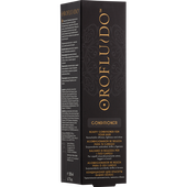 Bild: OROFLUIDO Conditioner