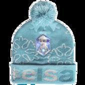 Bild: Disney's Frozen Strickhaube mit LED