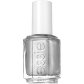 Bild: Essie Nagellack Metallic Collection in my orbit