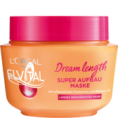 Bild: L'ORÉAL PARIS ELVITAL Dream Length Maske
