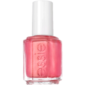 Bild: Essie Nagellack Mirage Collection 535 let it glow
