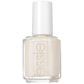 Bild: Essie Nagellack Spring Collection pass port to sail