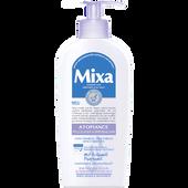 Bild: Mixa Atopiance pflegender Körperbalsam