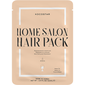 Bild: KOCOSTAR Home Salon Hair Pac