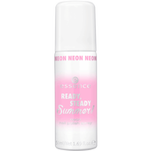 Bild: essence Ready, Steady, Summer! Neon Nail Polish Spray 01