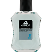 Bild: adidas Ice Dive After Shave