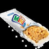 Bild: Nestlé Cini Minis Riegel