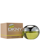 Bild: DKNY Be Delicious EDP 100ml