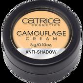 Bild: Catrice Camouflage Cream Anti-Shadow