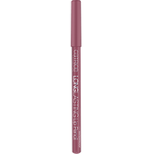 Bild: Catrice Longlasting Lip Pencil all-time mauvie star