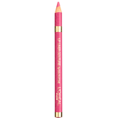 Bild: L'ORÉAL PARIS Lipliner Color Riche Couture pink fever