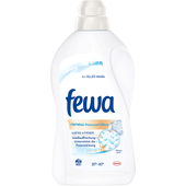 Bild: Fewa Brilliant White