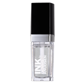 Bild: INK Brightening Lip Gloss clear