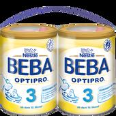 Bild: BEBA Optipro 3