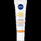 Bild: NIVEA Q10 plus C Anti-Falten Augenpflege