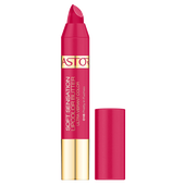 Bild: ASTOR Soft Sensation Lipcolor Butter pretty in fuchsia