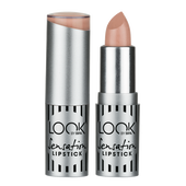 Bild: LOOK BY BIPA Sensation Lipstick nude