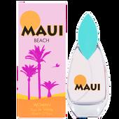 Bild: MAUI Sports Beach Woman EDT