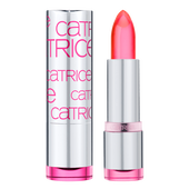 Bild: Catrice Ultimate Lip Glow