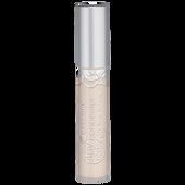 Bild: essence Stay All Day 16H long-lasting Concealer natural beige