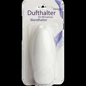 Bild: Design Dufthalter für Minisprays
