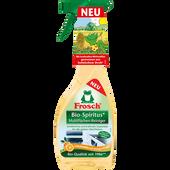 Bild: Frosch Bio-Spiritus Multiflächen-Reiniger