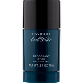 Bild: Davidoff Cool Water Deo Stick